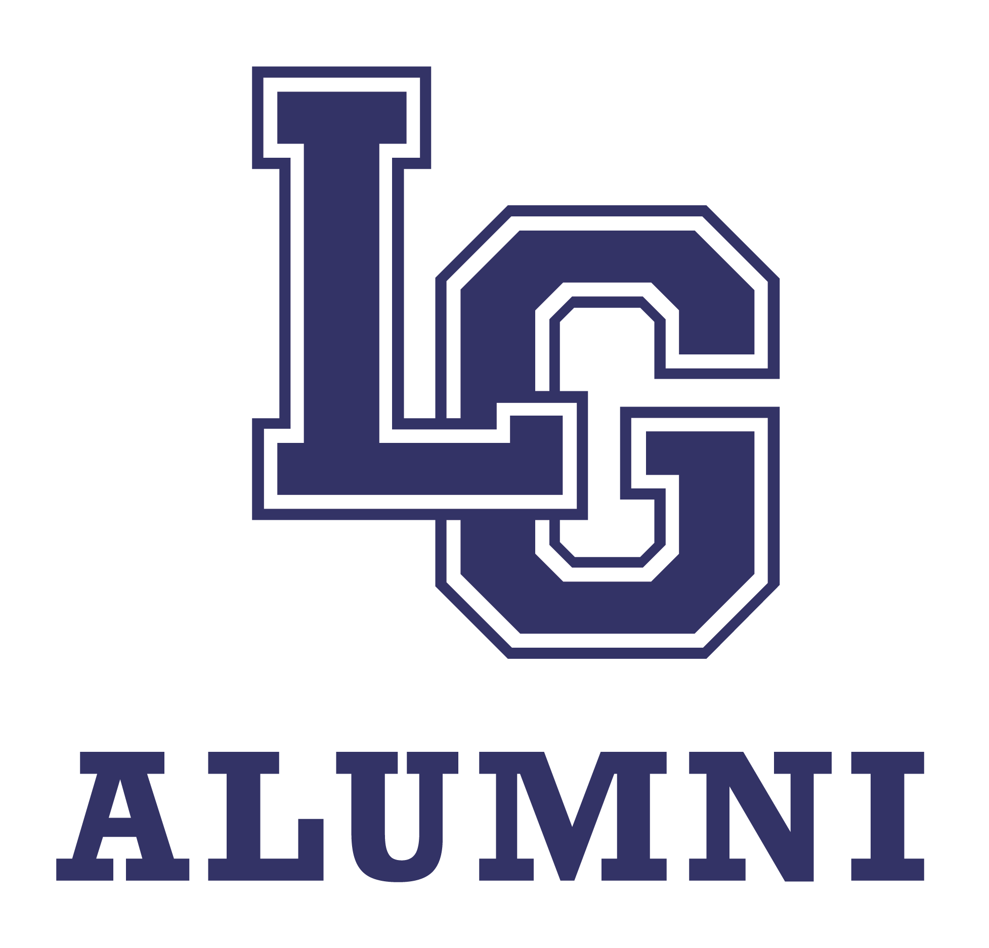 Lake George Alumni Association